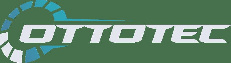 OttoTec